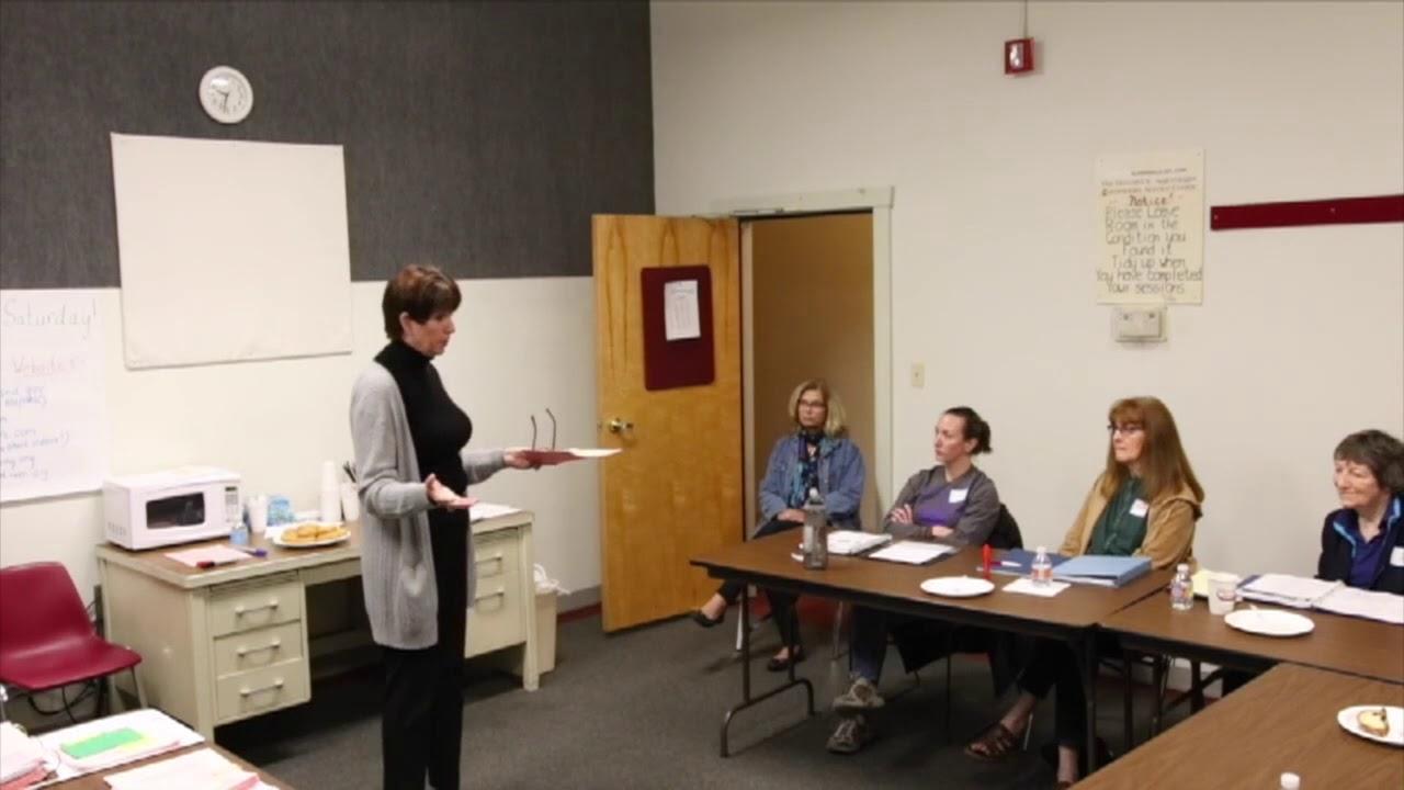 CCR Curriculum Social Studies and ELA