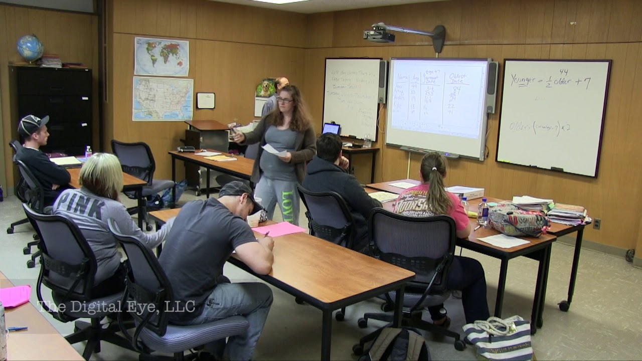 CNR HSE Math Processing a Math Problem